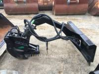 Equipment photo OTHER US MFGRS GRAB  GRAPPLE 1
