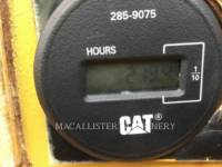 CATERPILLAR DECAPEUSES AUTOMOTRICES 627EPP equipment  photo 16