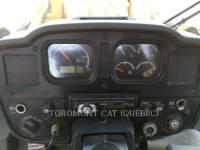 CATERPILLAR RADLADER/INDUSTRIE-RADLADER 962H equipment  photo 7