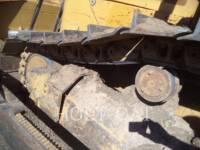 CATERPILLAR TRACK TYPE TRACTORS D6RIIIXL equipment  photo 11