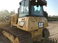 CATERPILLAR TRACTORES DE CADENAS D6K2LGP equipment  photo 6
