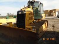 Caterpillar TRACTOARE CU ŞENILE D5K2LGP equipment  photo 1