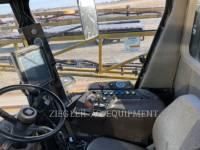 AG-CHEM SPRAYER 874 equipment  photo 19