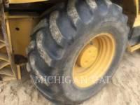 CATERPILLAR TERNE 420FST equipment  photo 18