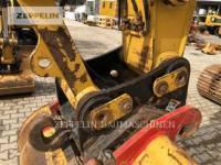 CATERPILLAR PELLES SUR CHAINES 320EL equipment  photo 7