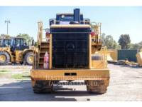 CATERPILLAR WHEEL LOADERS/INTEGRATED TOOLCARRIERS 988G equipment  photo 8