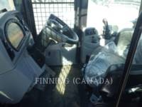 CATERPILLAR BOSBOUW - SKIDDER 545C equipment  photo 5