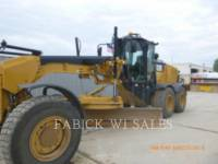 Equipment photo OTHER 12M2 MOTOR GRADERS 1