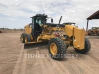 CATERPILLAR MOTOR GRADERS 12M3AWD equipment  photo 1