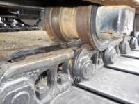 CATERPILLAR EXCAVADORAS DE CADENAS 308E equipment  photo 16