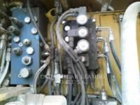 CATERPILLAR HYDRAULIC TRACK DRILLS MD5050T equipment  photo 21