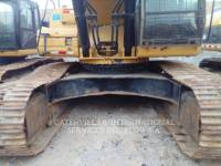 Caterpillar EXCAVATOARE PE ŞENILE 336 D L ME equipment  photo 10