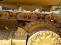 CATERPILLAR CIĄGNIKI GĄSIENICOWE D5K2XL equipment  photo 18