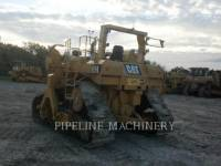 CATERPILLAR TIENDETUBOS D6TLGPOEM equipment  photo 2