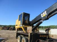 CATERPILLAR CARGADOR FORESTAL 559C equipment  photo 6