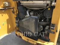 CATERPILLAR MINICARGADORAS 236B3 equipment  photo 9