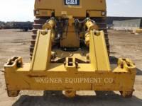 CATERPILLAR TRACK TYPE TRACTORS D10T equipment  photo 18
