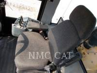 CATERPILLAR WHEEL LOADERS/INTEGRATED TOOLCARRIERS IT38H equipment  photo 2