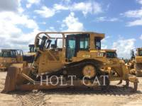 Equipment photo CATERPILLAR D6TXL TRATTORI CINGOLATI 1