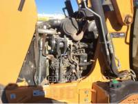 CASE BACKHOE LOADERS 580 SN equipment  photo 11