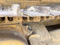 CATERPILLAR TRACK TYPE TRACTORS D3G XL equipment  photo 6