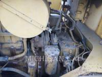 CATERPILLAR MOTOESCREPAS 627F equipment  photo 12