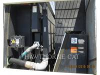 SULLAIR COMPRESSEUR A AIR 1600HAF DTQ-CA3 equipment  photo 7