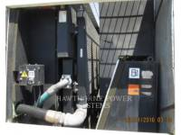 SULLAIR COMPRESSOR DE AR 1600HAF DTQ-CA3 equipment  photo 7