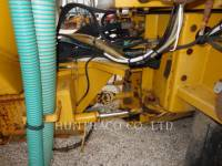 TERRA-GATOR Flotadores 2204 R PDS 10 PLC CA equipment  photo 19