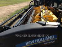 Equipment photo NEW HOLLAND LTD. 16HS EQUIPOS AGRÍCOLAS PARA FORRAJES 1