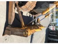HANOMAG (KOMATSU) KETTENDOZER D540E equipment  photo 14