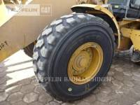 CATERPILLAR WHEEL LOADERS/INTEGRATED TOOLCARRIERS 938M equipment  photo 15