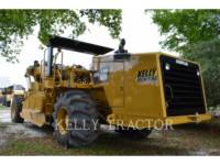 Equipment photo CATERPILLAR RM-300 STABILIZZATRICI/RIGENERATRICI 1