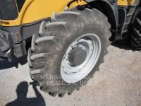 CHALLENGER TRACTOARE AGRICOLE MT565B equipment  photo 5