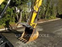 Caterpillar EXCAVATOARE PE ŞENILE 308E2CRSB equipment  photo 20