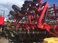 SUNFLOWER DISC SONSTIGES SF4630-11 equipment  photo 5