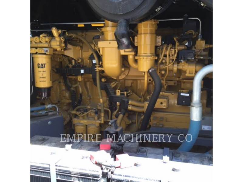 ATLAS-COPCO AIR COMPRESSOR XAS1800CD equipment  photo 6