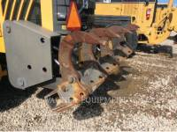 VOLVO CONSTRUCTION EQUIPMENT MOTOR GRADERS G960 equipment  photo 5