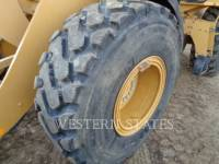 CATERPILLAR WHEEL LOADERS/INTEGRATED TOOLCARRIERS 930M equipment  photo 11
