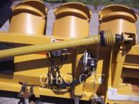 CLAAS OF AMERICA COMBINADOS LEXC830 equipment  photo 17