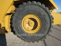 CATERPILLAR SCHÜRFZÜGE 621K equipment  photo 6