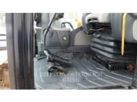 CATERPILLAR TRACK EXCAVATORS 319DL equipment  photo 12
