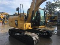 CATERPILLAR EXCAVADORAS DE CADENAS 312FGC equipment  photo 3