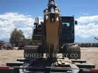 CATERPILLAR EXCAVADORAS DE CADENAS 336E L equipment  photo 7