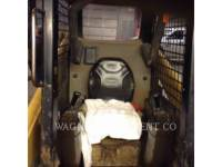 CATERPILLAR CHARGEURS COMPACTS RIGIDES 277 equipment  photo 7