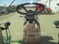 DEERE & CO. AG TRACTORS 8520T equipment  photo 14