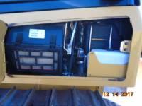 CATERPILLAR TRACK TYPE TRACTORS D5K2LGP equipment  photo 8