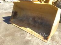 CATERPILLAR WHEEL LOADERS/INTEGRATED TOOLCARRIERS 938H 3RQ+ equipment  photo 7