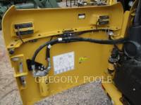 CATERPILLAR PALE CINGOLATE MULTI TERRAIN 259B3 equipment  photo 17