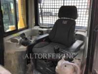 CATERPILLAR TRACTORES DE CADENAS D6TXW equipment  photo 7